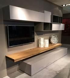 mobili soggiorno moderno parete attrezzata per un soggiorno moderno napol al