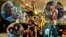 oscars 2019 full nominations list in pdf best actor best actress best picture more category