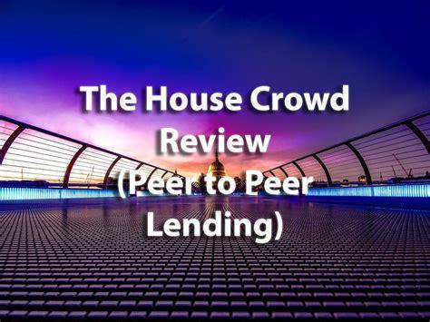 Crowd Investing Platforms