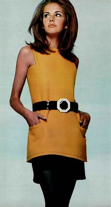 l officiel magazine 1969 in 2019 retro fashion sixties