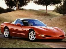 small engine maintenance and repair 1997 chevrolet corvette electronic valve timing ee80efa chevrolet corvette c5 1997