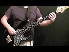 how to play a bass guitar how to play bass guitar to to handle otis redding duck dunn