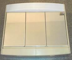 Spiegelschrank Mit Schubladen - spiegelschrank schubladen neu und gebraucht kaufen bei