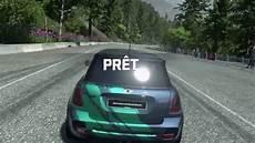 Ps4 Teste Du Jeu De Drive Club Jeux De Voiture