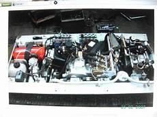 verbrennungsmotor f 252 r 1 10 rc panzer