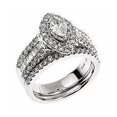 wedding rings for beautiful sam s club jewelry wedding rings