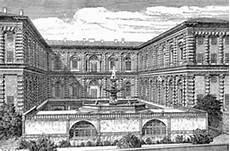 renaissance merkmale architektur renaissance architektur der renaissance