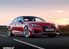 audi rs 5 coupe 2018 2019 audi rs5 coupe review car details