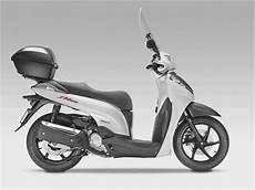 honda sh 300i honda sh 300i motorcycles catalog with specifications