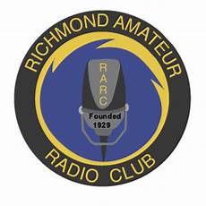 club radio arrl clubs richmond radio club