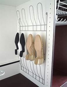 Accessoires De Rangement Porte Chaussures Fixe Prix En