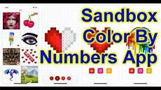 sandbox color by number coloring pages 18131 coloring worksheets sandbox color by number pages colour numbers creative wildlife book