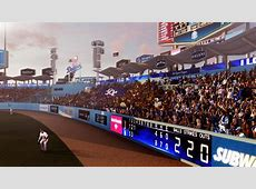 dodger stadium upgrades 2020