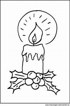 Kostenlose Malvorlagen Weihnachten Zum Ausdrucken Kerze Kostenlose Ausmalbilder Zum Ausmalen Weihnachten