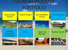 Philippine tourism and travel industry analysis