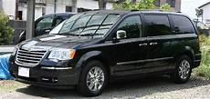 File Chrysler Grand Voyager Jpg