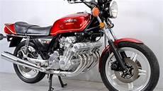 moto 3 cylindres moto r 233 tro fl 233 2015 expo 6 cylindres motos