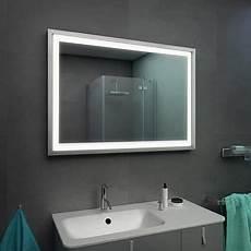 Spiegel Ohne Rahmen Nach Maß - spiegel21 spiegelschr 228 nke glas und badspiegel kaufen