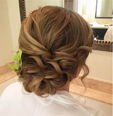 fabulous wedding guest hairstyles for the next wedding you are about to attend fashionsy com