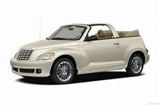 Chrysler Pt Cruiser Questions What Can Cause On