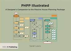 passive house planning package download free ebook online phpp illustrated a designer s companion