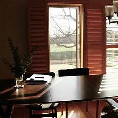 New Home Decor Ideas 2020 by Best Colors And Styles Of Home Office 2020 Images And