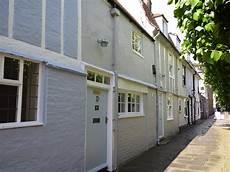 cottage st ives 3 bedroom cottage in st ives friendly cottage in st