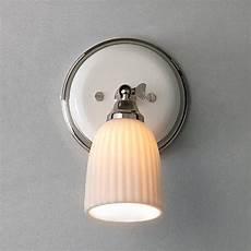 john lewis valencia wall light buy john lewis valencia single spotlight online at