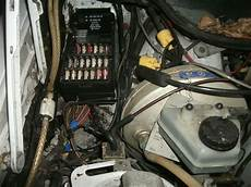 accident recorder 2011 lexus is electronic valve timing replace fuse for a 1989 mercedes benz e class interior lights where is the fuel pump relay