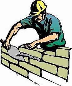 clipart edilizia aprire la partita iva come impresa edile o muratore le