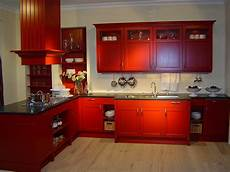 kitchen ideas creative kitchens lacewood designs salisbury the kitchen experts at lacewood