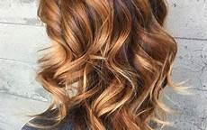 Frisuren Farben 2017 - frisuren und farben 2017