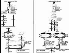 88 ford fuel wiring diagram where could i get a wiring diagram for the fuel system for a ford f250 5 8 fuel injected