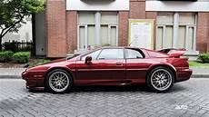 how to fix cars 2003 lotus esprit windshield wipe control 2003 lotus esprit v8 autoform