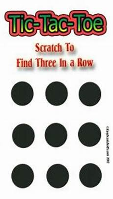 printable scratch card template scratch template to make your own scratch card