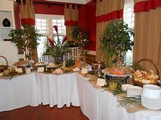 buffet ideas from arranged to eat buffet table decor wedding buffet wedding table setup