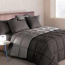 piumoni letto trapunta modern letto 1 piazza e mezza tinta unita