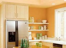 kitchen vibrant orange kitchen walls light orange kitchen walls house updates in 2019
