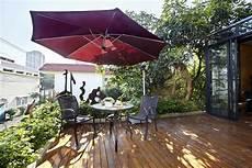 allestimento terrazzi giardino sul terrazzo e balcone a verona ora sono una realt 224