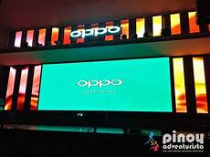 Fabulous Trio Oppo Plus meet oppo s fabulous new trio oppo plus neo 5 and