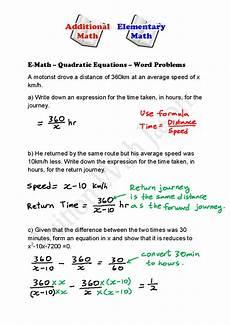 quadratic word problem worksheets 11121 quadratic equations worksheet igcse activities