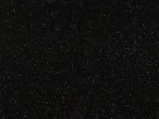 Granit Galaxy - black galaxy granite granite countertops granite tile