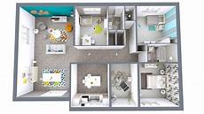 boost your sales with hq 3d floor plans using cedar architect