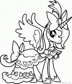 my pony coloring page coloring home