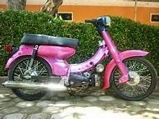 Modif Yamaha 75 by Perencanaan Modifikasi Motor Yamaha Tahun 75 Tropie