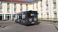 Inn Express Munich Airport 3 Hrs Hotel In