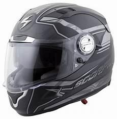 scorpion exo helm scorpion exo 1100 jag helmet revzilla