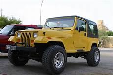 Jeep Wrangler Yj Buildup Page 4 Team Bhp