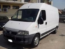 sold fiat ducato maxi 2 8 jtd 20 used cars for sale