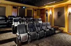 home theater decor custom home theater design build installation los angeles